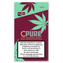 CPURE FEDTONIC 10 G